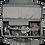 Thumbnail: NR-900EMS нелинейный локатор