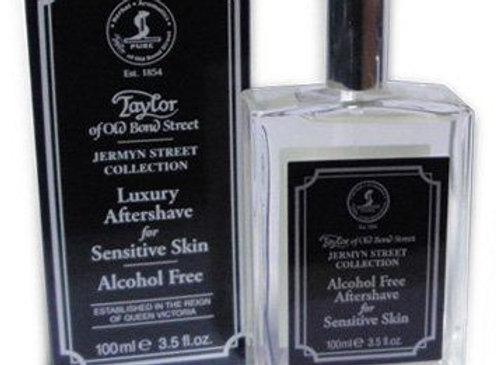 Taylor of Old Bond Street - Aftershave
