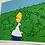 Thumbnail: four elements of nature (usd values)