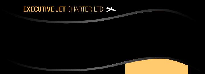 Executive Jet Charter Ltd