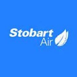 Stobart Air