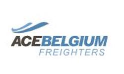 Ace Belguim Freighters