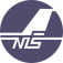 Nis airport