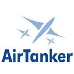 Air Tanker