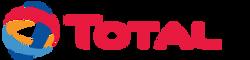 Total UK Ltd