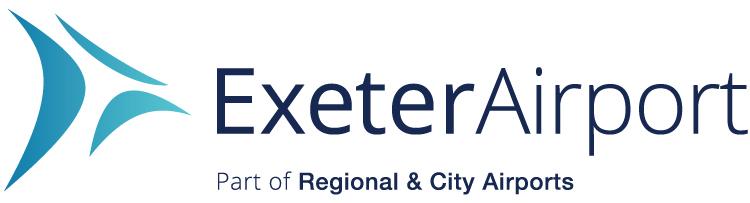ExeterLogo