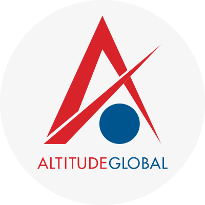 Altitiude Global