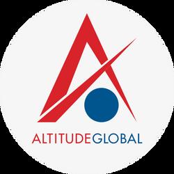 Altitiude Global