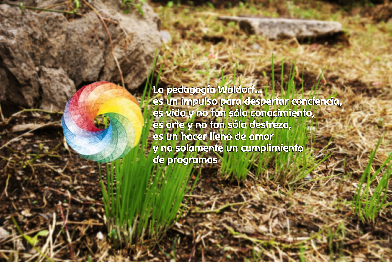 La_Pedagogía_Waldorf_es_un_impulso.jpg