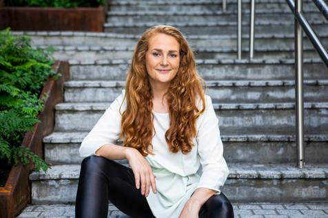 Anine Karp
