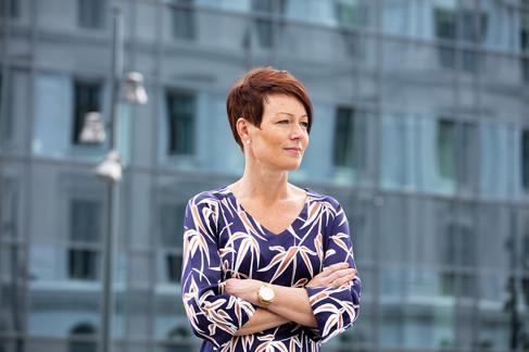 Line Henriette Holten