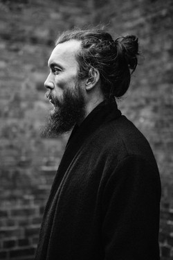 Liam Baker