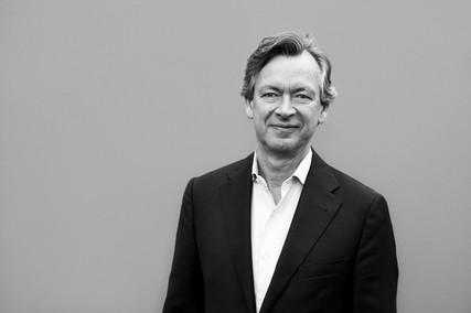 Nicholas Ind - Medinga Group // Høyskolen Kristiania