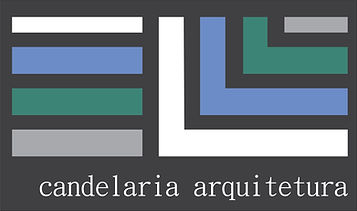 CANDELARIA-COR.jpg