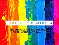 Art Style Manila (Rainbow logo).jpg