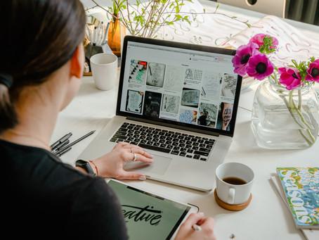 UNESCO to host online debate on empowering creative women Nov. 25