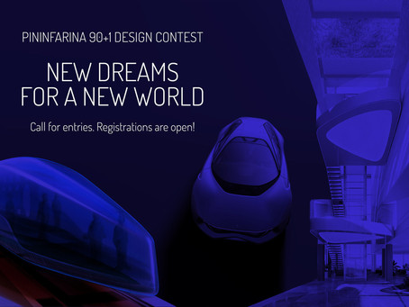 Int'l design tilt challenges students to create vision of 'New Normal'