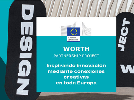 Dutch Design Week to feature 3D exhibits from designers worldwide