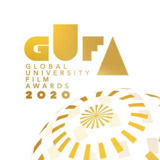 South Korean student film wins gold in global 'University Oscars'
