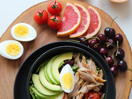 Natural Grocers predicts top 10 nutrition trends for 2021