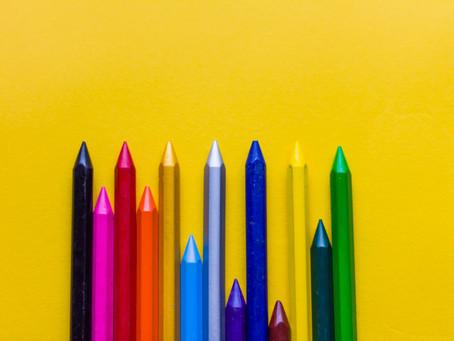 Colomio.com launches free customizable coloring book