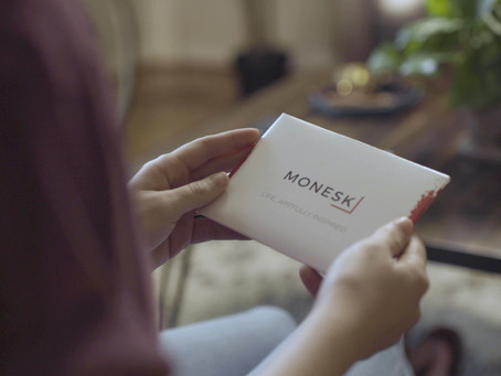 For Int'l Artists Day, Monesk launches art subscription service