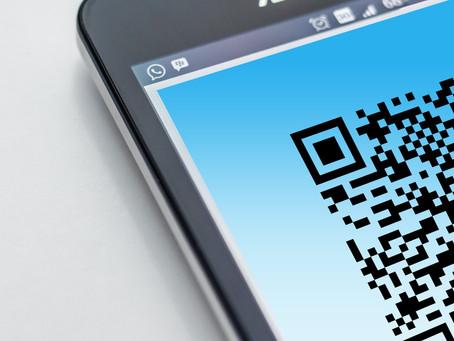 iWallet helps customers view resto, spa menus from mobile phones