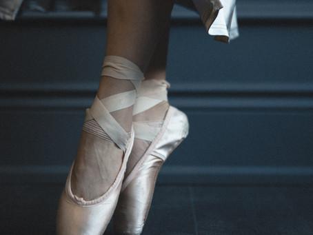 San Francisco Ballet to bring 'Nutcracker Online' to global audience Nov. 27-Dec. 31