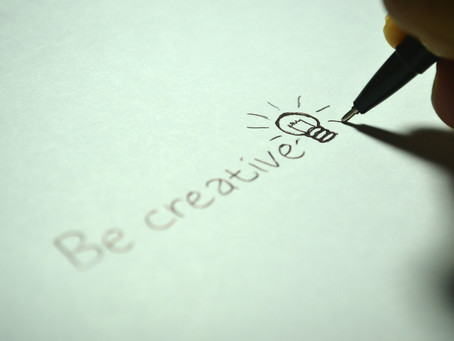 Saudi Arabia to host 1st int'l conference on creativity, giftedness