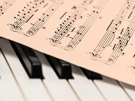 Presser Foundation gives $1.6M for music awards, grants