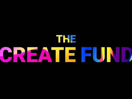 Shutterstock launches The Create Fund