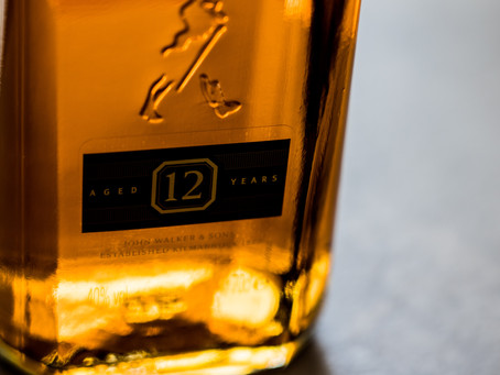 It's out: Official trailer of documentary film on Johnnie Walker