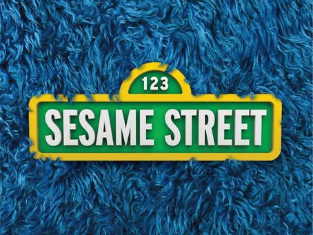 Sesame Street launches new season Nov. 12 on HBO Max