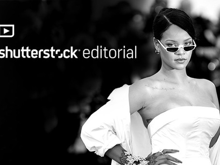 Shutterstock now offers access to over 250,000 editorial video clips