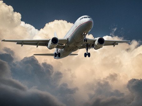 Wealthy people will be first to travel abroad — Japan study