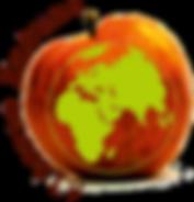 logo_modifié.png