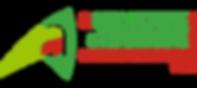 chambreAGRIloire-890x395.png