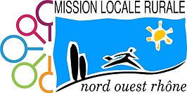 2017.01_Logo-transparent-MLRNOR-national