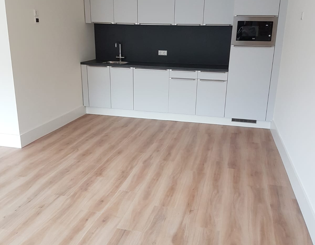 keuken 123kdv.jpeg