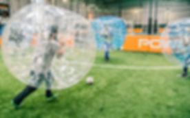 bubble-bump-en-action-1.jpg