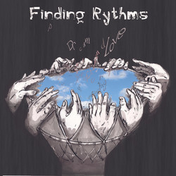 Finding Rhythms Cd Cover