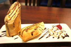 Dessert-xango2
