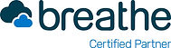 Breathe Certified Partner - LOGO.jpg