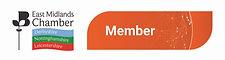 Badge_Member (1).jpg