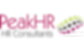 Human Resources Consultant Nottingham Human Resources Consultant Derby