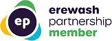 EPMember_Logo_RGB-HiRes.jpg