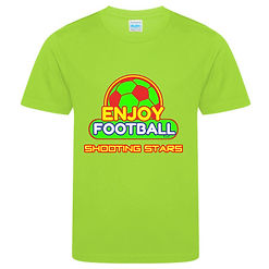 EFSS Training top.jpg