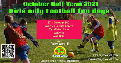 Girls only winwick october 21 - Made with PosterMyWall.jpg