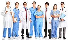 Doctors and Nurses.jpg