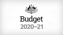budget-2020-21-information.png